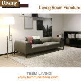 Büro-Empfang-Sofa ausgießen