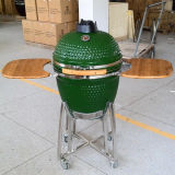 China Big Kamado Forno de ovos