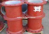 ISO2531 / En545ductile Fer à brides tuyaux