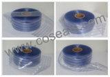 Gewellter polarer Belüftung-Streifen Rolls für kühlen Raum