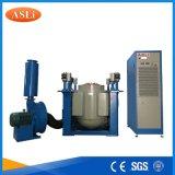 Humidité de la température et chambre Integrated d'essai de vibration