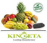 Composé de fruits de l'engrais Les engrais microbienne