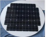 Round constituídos de módulos solares (RS-SP005W)