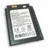 Batterie de téléphone mobile (O2 XP-04)