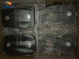 8-ton Terugwinning de van uitstekende kwaliteit van het Voertuig rukt/het Opheffen Pully weg