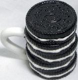 Biscuit Oreo mug