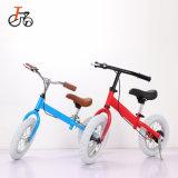 Новейшие мальчиков баланс велосипеды 18 месяцев /оптовая торговля детьми баланс велосипед/Детский баланс велосипед