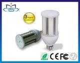24W E39 E40 E26 E27 SMD2835 IP64 LED Cornlight con Ce RoHS