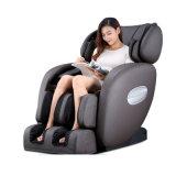 De nieuwe Stoel van de Massage van de Ernst van de Manier van de Aankomst Elektrische 3D Nul