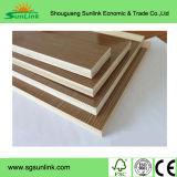 Fancy Plywood / Contreplaqué de placage naturel pour la décoration