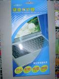 Protecteur de clavier pour ordinateur portable