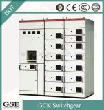 Het Mechanisme van het Lage Voltage van de Apparatuur van de Macht van het Systeem van de distributie