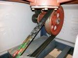 Провод изгиба машины (GW40A)