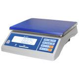 Balance de pesage électronique Échelle numérique de haute précision (l'HWA)
