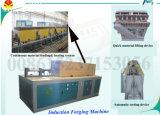 De Verwarmer van de inductie voor het Systeem van het Smeedstuk van de Staaf (xz-300B)