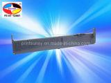 Fita de nylon para a Epson Dfx9000