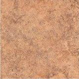 Tuile rustique de porcelaine (WB6822A)