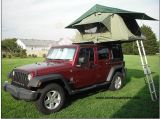 Auto-/LKW-/Fahrzeug-/Dachspitze-Zelte (SRT01E) ohne Anhang-Raum