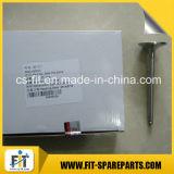 Dongfeng Shangchaiエンジンの予備品の取入口弁