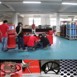 World Famous Stainless Steel Laser Cutting Machine for Home Appliances