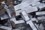 Aluminiumbarren - hochwertig
