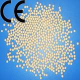 Moleculaire zeef voor isolerend glas (BT-IG)