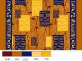 Axminster tapis (AH701)