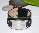 Armband (B072)