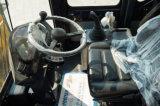 Затяжелитель колеса 3 тонн с высоким качеством