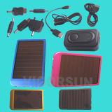 Солнечного зарядного устройства - солнечного зарядного устройства для мобильных ПК - солнечного зарядного устройства сотовых телефонов (VS-80083W)