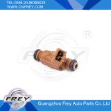 De Klep van de injectie voor W210 W211 W463 W163 W164 W251 W220 OEM Nr 1130780249