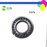 Molla a schiocco delle parti di motore del fornitore della Cina per il pistone S195