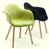 Patchwork-Arm-Stühle für Verkauf