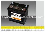 12V36ah JIS NS40z Automotive bateria de carro