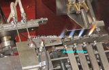 Abf-2b ampolla máquina de llenado y sellado y llenado de ampolla