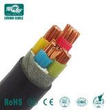 500mm Cable/XLPEケーブル500mm2/500mmの電線