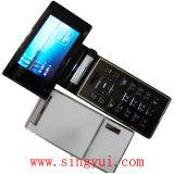 Telefono mobile di T 925