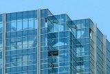 Низкая-E полого стекла для строительства (JINBO)