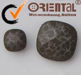 Tasto di tibia della resina di modo (H-1227C-8L)