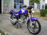درّاجة ناريّة ([مكت125-6] ([ب]))