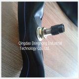 Fabricação de Pneus e o tubo interno com qualidade competitiva