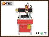 Macchina per incidere del metallo di CNC (TZJD-3030M)