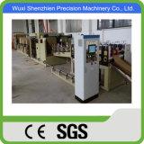 SGS автоматического опознавания Kraft цемента бумажных мешков для пыли бумагоделательной машины
