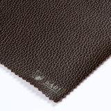 Cuir en PVC souple Anti-Mildew pour meubles