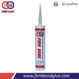 最も新しい付着力のシリコーンの密封剤の極度の接着剤