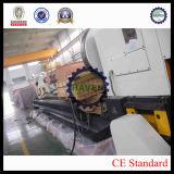 CW61100Dx8000 de Op zwaar werk berekende Machine van de Draaibank, de Universele Horizontale Machine van de Draaibank