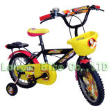 Bmx Велосипеды / Велосипед (BMX-086)