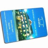 Temic 5557/5567/5577 di Smart Card (ISO9001; 2008Approval)