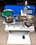 كهربائيّة مسمار خرزة يربط آلة/آليّة لؤلؤة عمليّة إعداد آلة/لؤلؤة تثبيت آلة