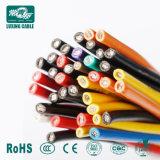 Câble de commande basse tension/6 Câble de commande de base/YY Câble de commande